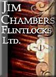 Jim Chambers Flintlocks